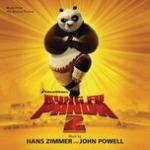 Tải nhạc mới Kung Fu Panda 2 (Music From The Motion Picture) Mp3 hot