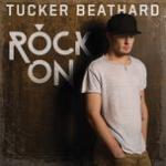 Tải bài hát hot Rock On (Single) mới