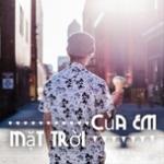 Download nhạc Mp3 Mặt Trời Của Em mới nhất