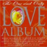 Tải bài hát The One And Only Love Album (CD 2) hay online