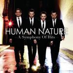 Download nhạc hot A Symphony Of Hits chất lượng cao