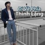 Tải bài hát mới Đi Về Phía Thinh Lặng Mp3 hot