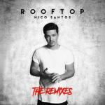 Nghe nhạc mới Rooftop (The Remixes) (EP) Mp3 trực tuyến