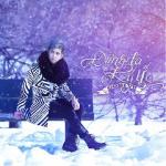 Download nhạc hay Đừng Là Kí Ức (Single) Mp3 miễn phí