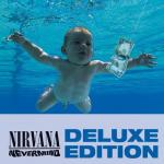 Tải nhạc hot Nevermind (Deluxe Edition) online