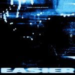 Tải nhạc hot Easier (Remix) (Single) mới nhất