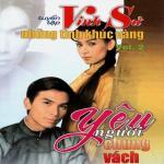 Tải bài hát mới Yêu Người Chung Vách (Tình Music Platinum Vol. 34) nhanh nhất