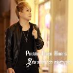 Download nhạc Mp3 Yêu Người Có Người Yêu (Single) mới nhất