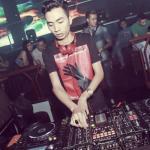 Tải nhạc Tuyển Tập Ca Khúc Việt Remix Hay Nhất Của DJ Hiếu Phan mới online