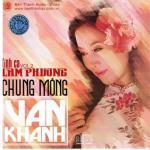 Nghe nhạc hay Chung Mộng - Lam Phương 2 Mp3 miễn phí