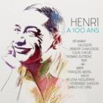 Tải bài hát Tant De Temps (Single) trực tuyến