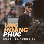 Nghe nhạc hay Khắc Họa Tương Tư (Single) hot