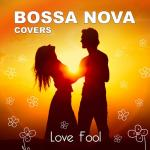 Tải nhạc online Lovefool (Single) Mp3 hot