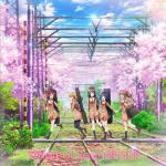 Nghe nhạc BanG Dream! OST (CD2) Mp3 mới