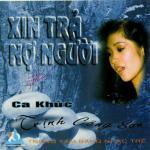 Tải bài hát Mp3 Xin Trả Nợ Người (Ca Khúc Trịnh Công Sơn) chất lượng cao