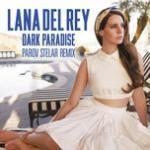 Download nhạc online Dark Paradise (Single) mới
