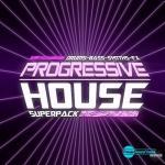 Download nhạc mới Electro Club Progressive House (Vol.94-95) hay nhất