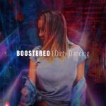 Download nhạc hot Dirty Dancing (Single) về điện thoại