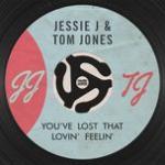 "Download nhạc hot You""ve Lost That Lovin"" Feelin"" (Single)"