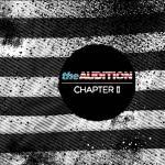 Tải nhạc online Chapter II (EP) mới