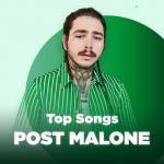 Tải nhạc Mp3 Những Bài Hát Hay Nhất Của Post Malone mới nhất