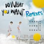 Tải nhạc hay Do What You Want (Remixes) hot