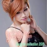 Download nhạc Song Ca Collection (2011) trực tuyến