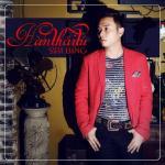Nghe nhạc Sầu Đông (Single) miễn phí