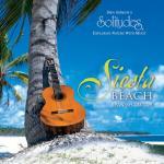 Nghe nhạc hot Siesta Beach - Spanish Guitar chất lượng cao