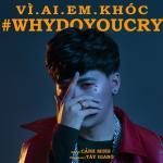 Tải bài hát hot Vì Ai Em Khóc (Why Do You Cry) (Single) Mp3 mới