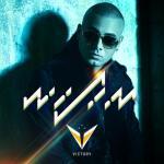 Tải bài hát hay Victory Mp3 mới