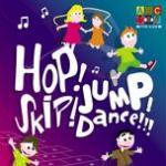 Tải nhạc Mp3 Hop! Skip! Jump! Dance! về điện thoại