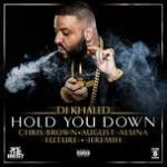 Nghe nhạc mới Hold You Down (Single) nhanh nhất