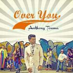 Tải bài hát mới Over You (Single) chất lượng cao