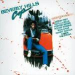 Tải bài hát mới Beverly Hills Cop (Music From The Motion Picture Soundtrack) Mp3 hot