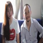 Download nhạc online Cặp Đôi Đại Chiến (Tập 1) - Hari Won & Tiến Đạt Vs. Hương Giang Idol & Hồng Phước