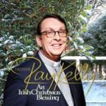Nghe nhạc hot An Irish Christmas Blessing nhanh nhất