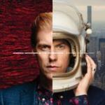 Tải bài hát mới So Close (Single) Mp3 trực tuyến