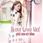 Download nhạc Đốm Tròn Vệt Nắng (Single) Mp3 online