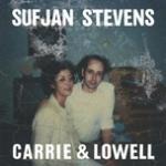 Tải bài hát online Carrie & Lowell Mp3 miễn phí