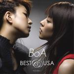Nghe nhạc hay Best & USA