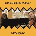 Tải nhạc mới Charlie Brown Medley (Single) hot