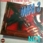 Tải nhạc Hòa Tấu Vafa 3 Mp3 hot