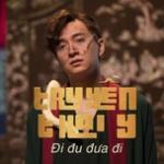 Nghe nhạc mới Truyền Thái Y - Đi Đu Đưa Đi trực tuyến
