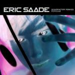 Nghe nhạc Popular (SoundFactory Remixes) trực tuyến