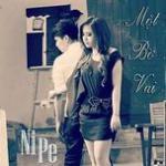 Tải bài hát Một Bờ Vai (Single) Mp3 hot