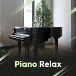 Tải bài hát Piano Relax về điện thoại