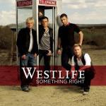 Download nhạc Mp3 Something Right mới nhất