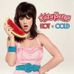 Download nhạc online Hot N Cold Mp3 miễn phí