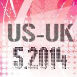 Nghe nhạc online Tuyển Tập Nhạc Hot US-UK NhacCuaTui (05/2014) chất lượng cao